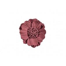 3d bloem rouge 75 mm