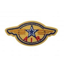 Applicatie Air Star