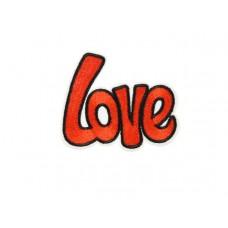 applicatie Love