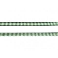 3 meter sierlint bakkersruit groen 10mm