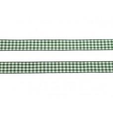 3 meter sierlint bakkersruit groen 15mm