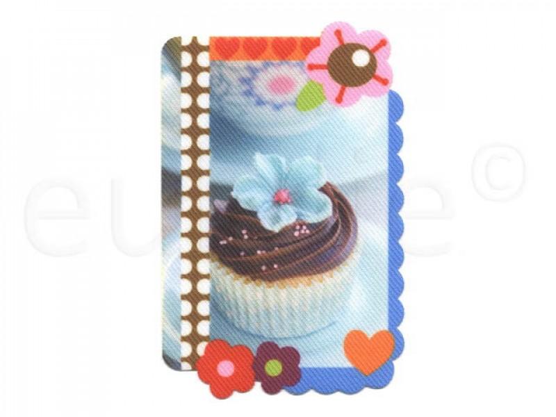 applicatie full colour cup cake
