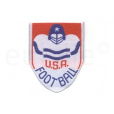 applicatie u.s.a football