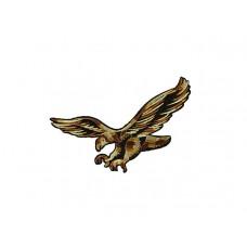 applicatie vliegende adelaar