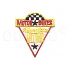 applicaties motor bikes