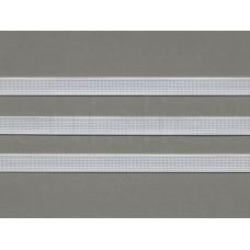 baleinenband, rigidband 7mm
