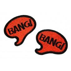Bang patch set