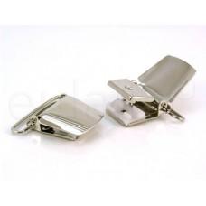 brede bretel clips 35mm