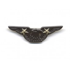 broche USA Army eagle