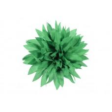 corsage groen dahlia