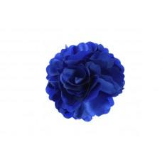 corsage kobalt blauw azalea