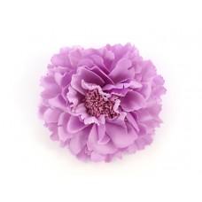 corsage lila