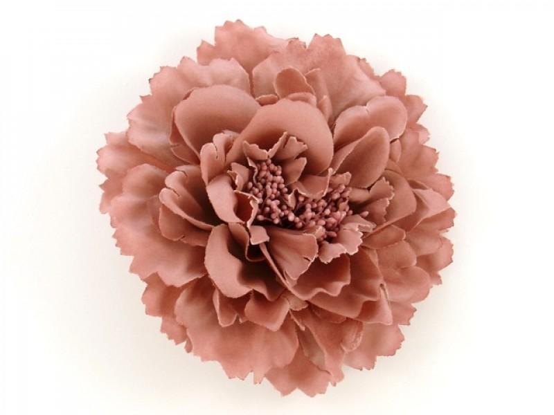 corsage oud roze