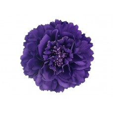 corsage paars