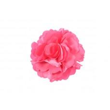 corsage roze azalea