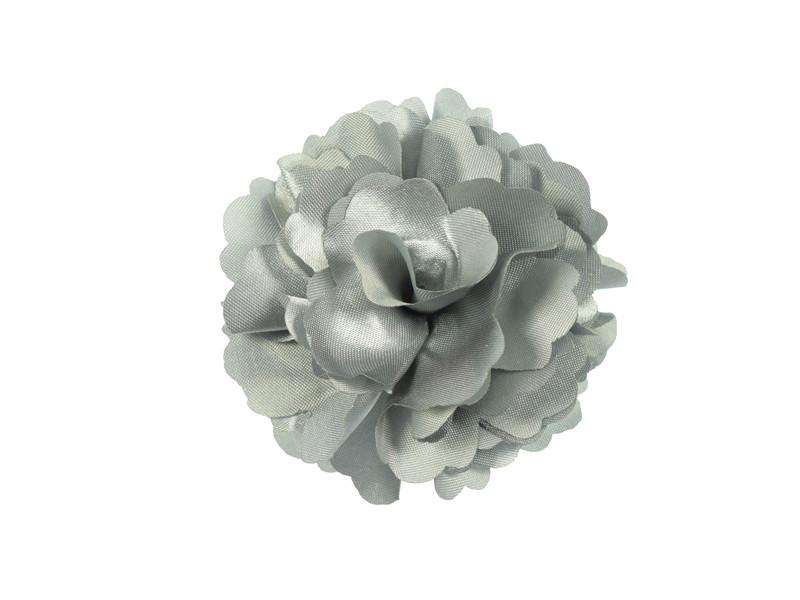 corsage zilver azalea