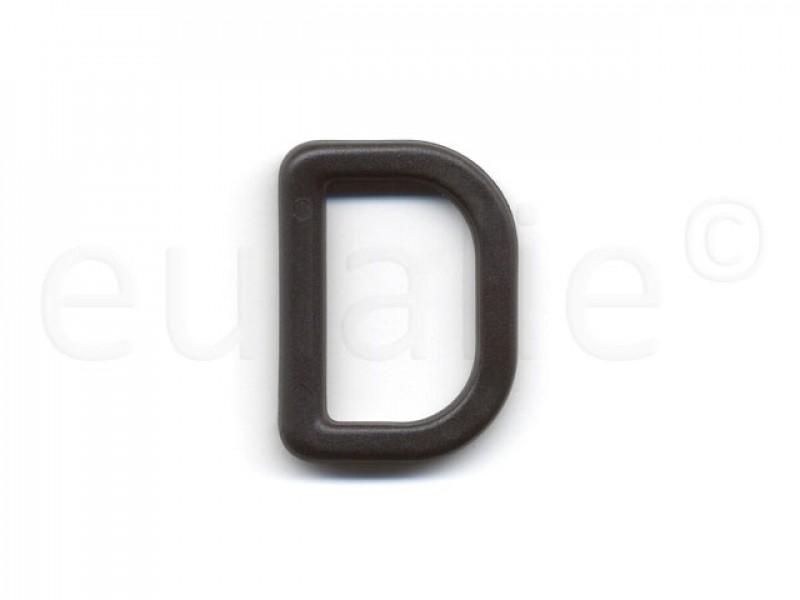 D-ringen 3 cm