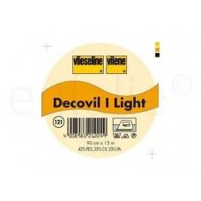 Decovil l-light