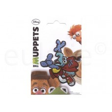 Disney applicatie Muppets Gonzo