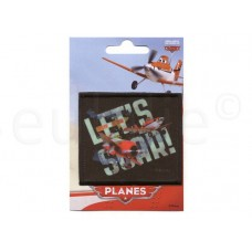 Disney planes applicatie