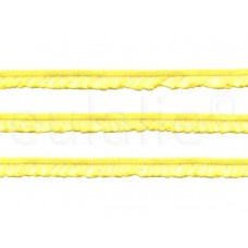 elastisch ruche band