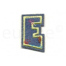 funletter jeans e