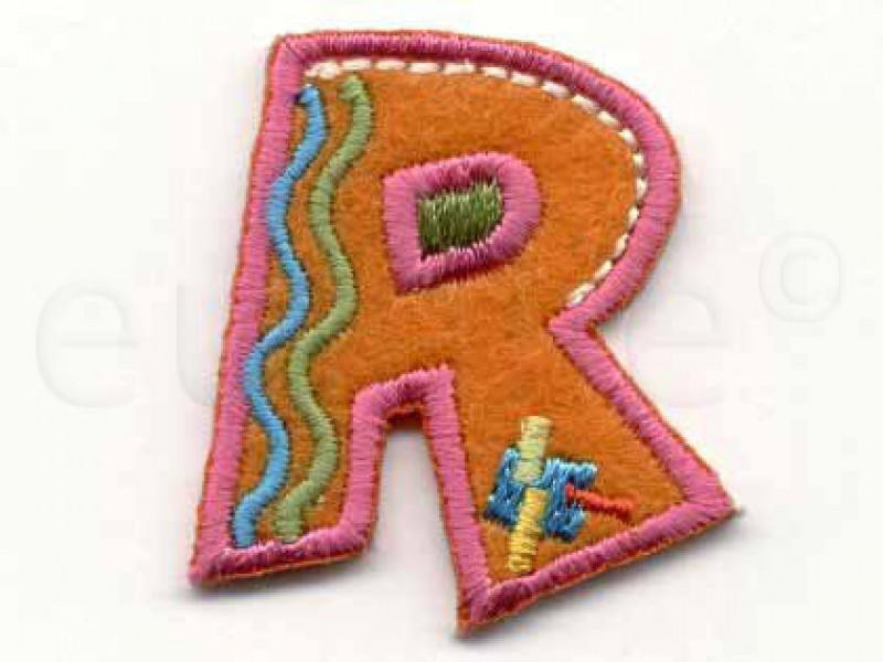 funletter R
