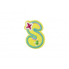 funletter S