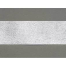gordijnvlieseline 6 cm