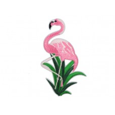grote flamingo patch links