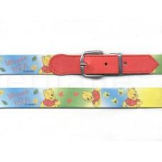 kinderriem Winnie de Pooh
