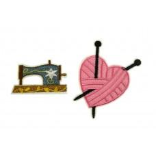 naaimachine brei patch set