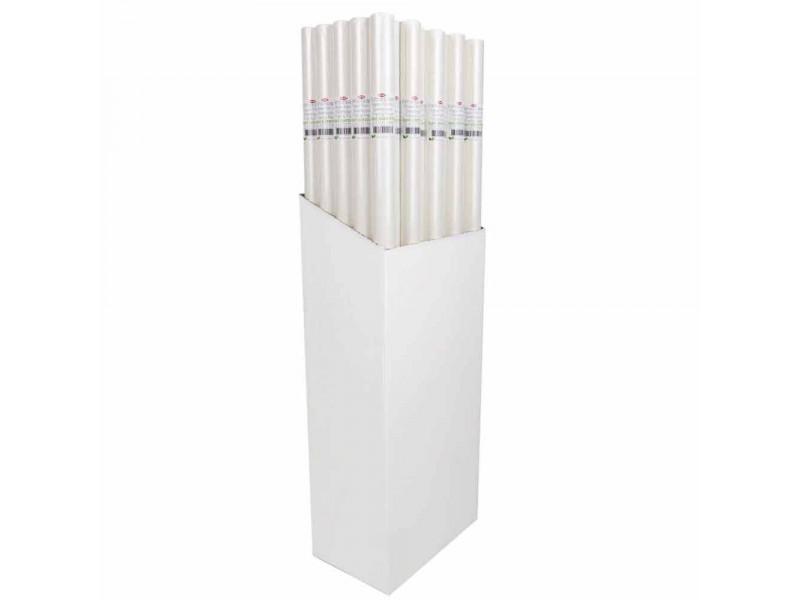 patroonpapier grootverpakking (40 rollen )