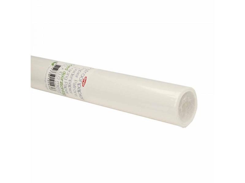 patroonpapier (rol 10 meter) geleverd in beschermende doos