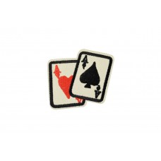 pokerkaarten patch