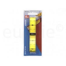 Prym centimeter 150 cm
