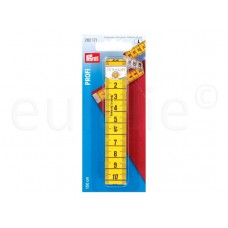 Prym centimeter Profi 150cm