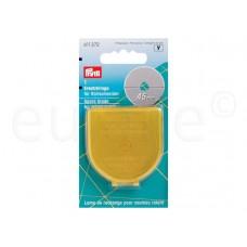 Prym Comfort reservemesje 45 mm
