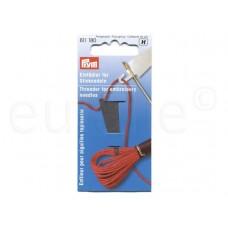 Prym draaddoorsteker 611180