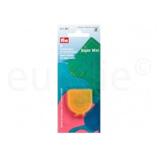 Prym reservemessen voor rolmes Super Mini 18 mm