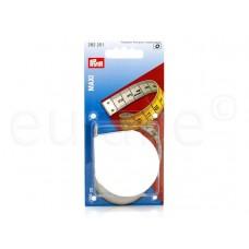 Prym rolcentimeter Maxi