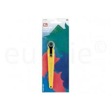 Prym rolmes Super Mini 18 mm