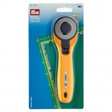 Prym Maxi easy rolmes 45 mm