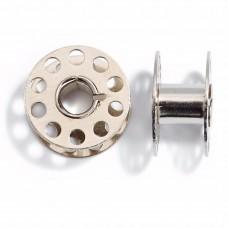 Prym naaimachine spoeltjes voor CB grijper staal 5 stuks