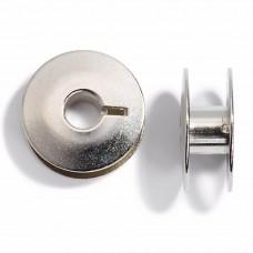 Prym naaimachine spoeltjes voor dubbele omloopgrijper 21.90mm