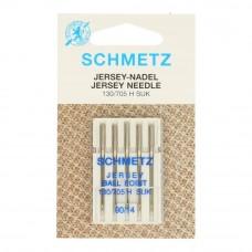 jersey naalden Schmetz nr. 90/14