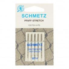 Schmetz pfaff stretch naalden 90/14