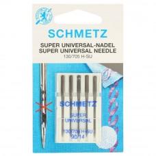 Schmetz super universeel 90/14