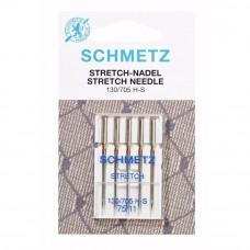 stretch naalden Schmetz nr. 75/11
