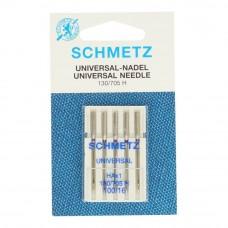 universele naalden Schmetz nr.100